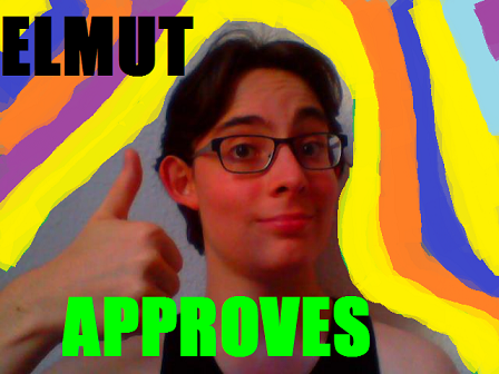 Elmut Approves.png