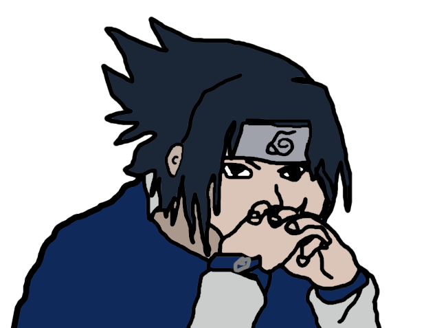 1482326690-sasuke-eco-plus.png